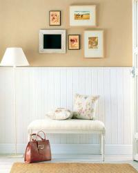 combo-furniture-and-decor-variation3-3