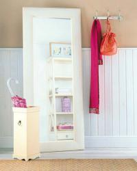 combo-furniture-and-decor-variation3-4
