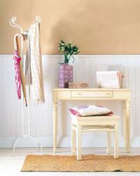 combo-furniture-and-decor-variation3-5