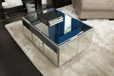 diy-easy-update-furniture2