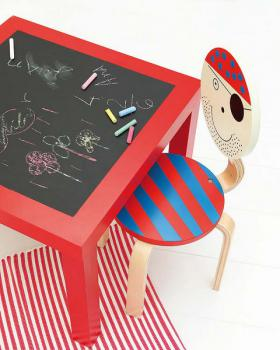 diy-easy-update-furniture3