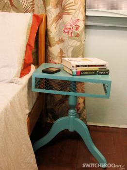 diy-easy-update-furniture4