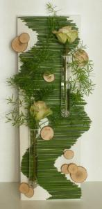 diy-flowers-and-grass-collage-finish1