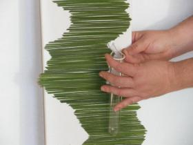 diy-flowers-and-grass-collage-step11
