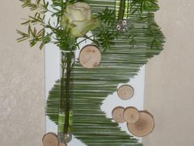 diy-flowers-and-grass-collage-step15