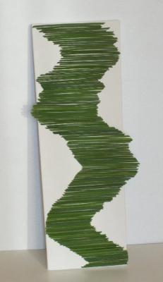 diy-flowers-and-grass-collage-step5
