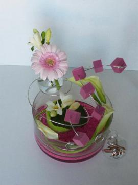 diy-french-floristic-arrangement-1-issue1