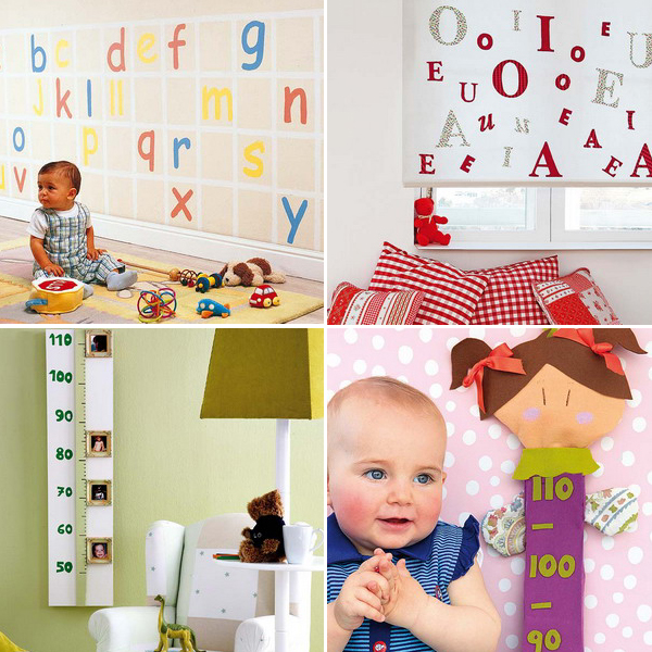 diy-usable-childrens-projects