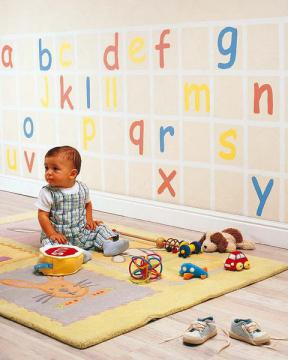 diy-usable-childrens-projects1
