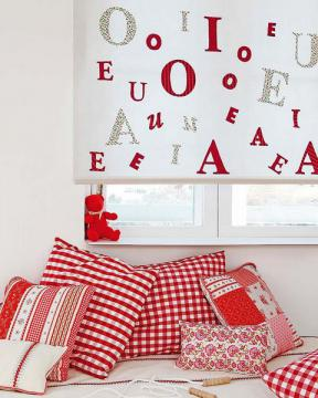 diy-usable-childrens-projects2