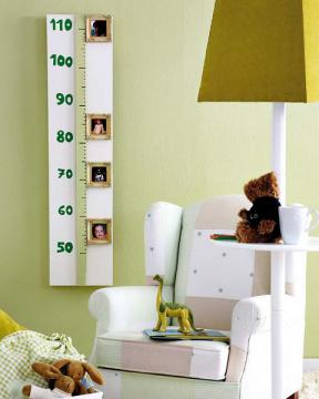 diy-usable-childrens-projects4