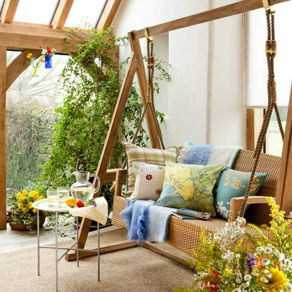 enclosed-porches-and-conservatories-ideas