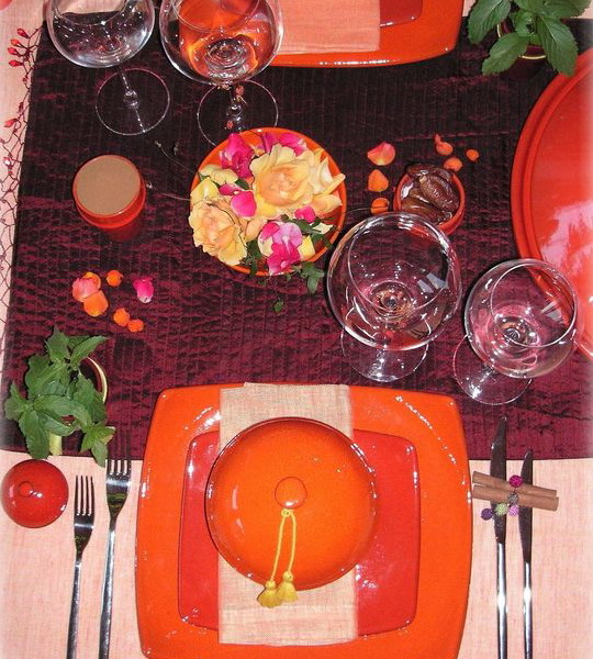 marrakech-party-table-set