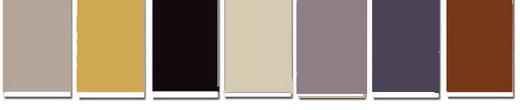steven-gambrel-palette2