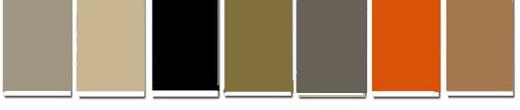 steven-gambrel-palette3
