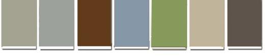steven-gambrel-palette4