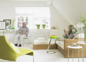 update-parents-room-in-attic2