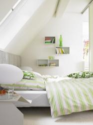 update-parents-room-in-attic3