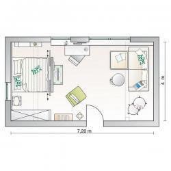update-parents-room-in-attic4-plan