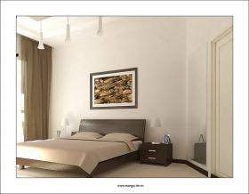 apartment110-1-10a