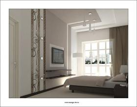 apartment110-1-11a