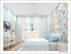 apartment121-14a