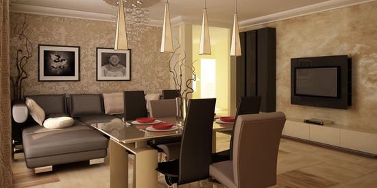apartment124-1