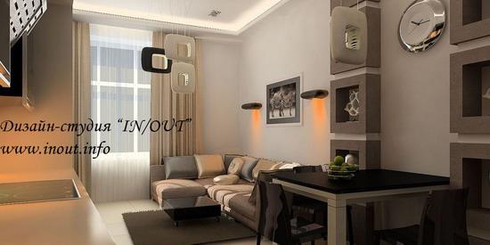 apartment124-2