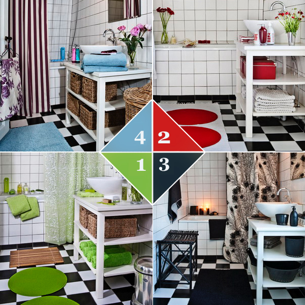 bathroom-in-4-tonic-color-variations