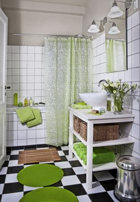 bathroom-in-4-tonic-color-variations1