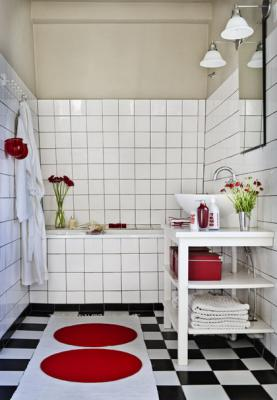 bathroom-in-4-tonic-color-variations2