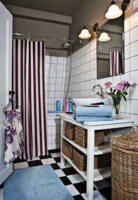 bathroom-in-4-tonic-color-variations4