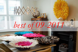 best1-cameroon-juju-hats-decor-ideas