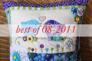 best10-birds-pillows-design-ideas