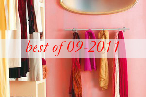 best10-scarves-storage-solutions