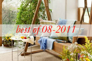 best11-enclosed-porches-and-conservatories-ideas