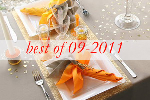 best11-orange-inspiration-table-setting