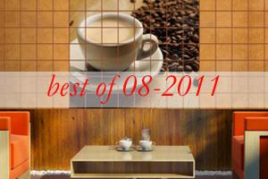 best4-coffee-fan-theme-in-interior