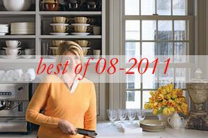 best5-kitchen-organizing-tricks-by-martha