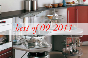 best6-curved-kitchen-collection-skyline-by-snaidero