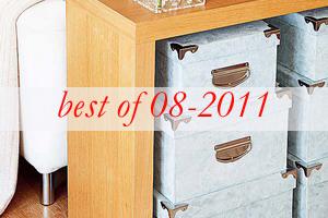 best8-storage-ideas-in-boxes