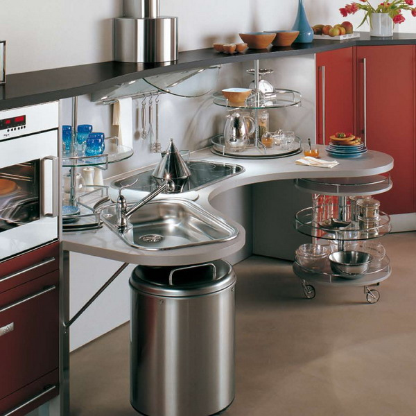 curved-kitchen-collection-skyline-by-snaidero