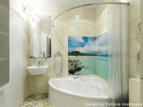 digest65-bathroom-in-eco-style8-1a