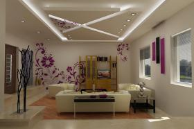 digest68-livingroom-ceiling-straight10a