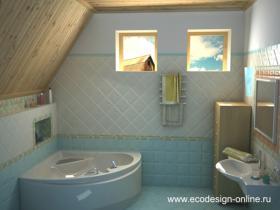 digest69-blue-bathroom17a