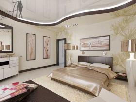 digest70-glam-art-deco-bedroom1-2a
