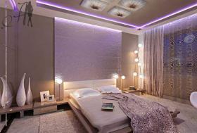digest70-glam-art-deco-bedroom2-1a