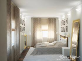 digest70-glam-art-deco-bedroom8-1a