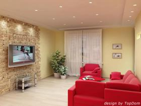 digest74-tv-in-contemporary-livingroom10a