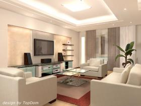 digest74-tv-in-contemporary-livingroom12a
